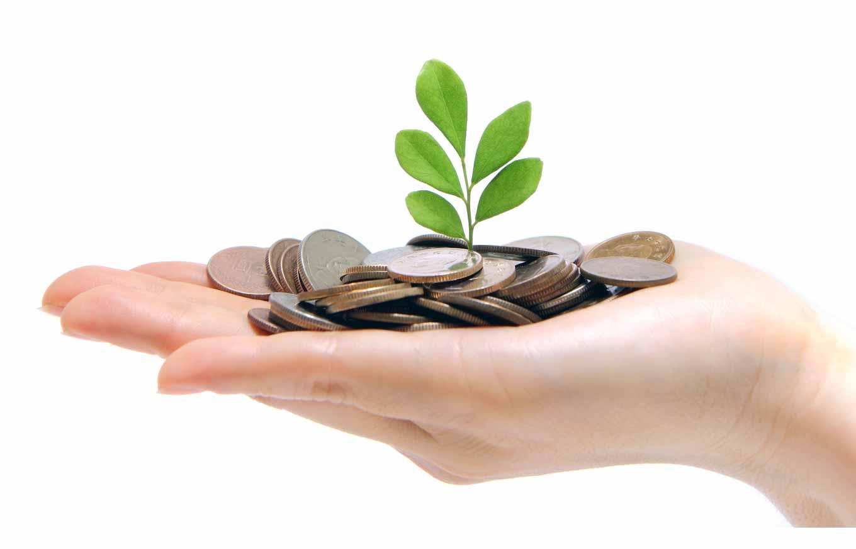 401k_growth Wilson Financial Advisory Services