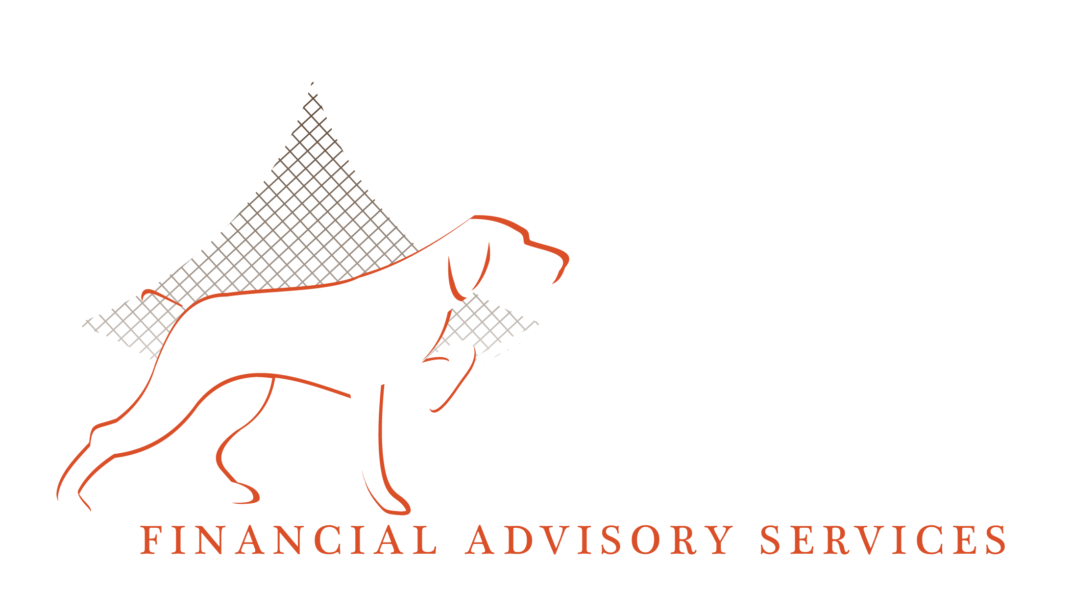 Wilson Financial Advisory Services