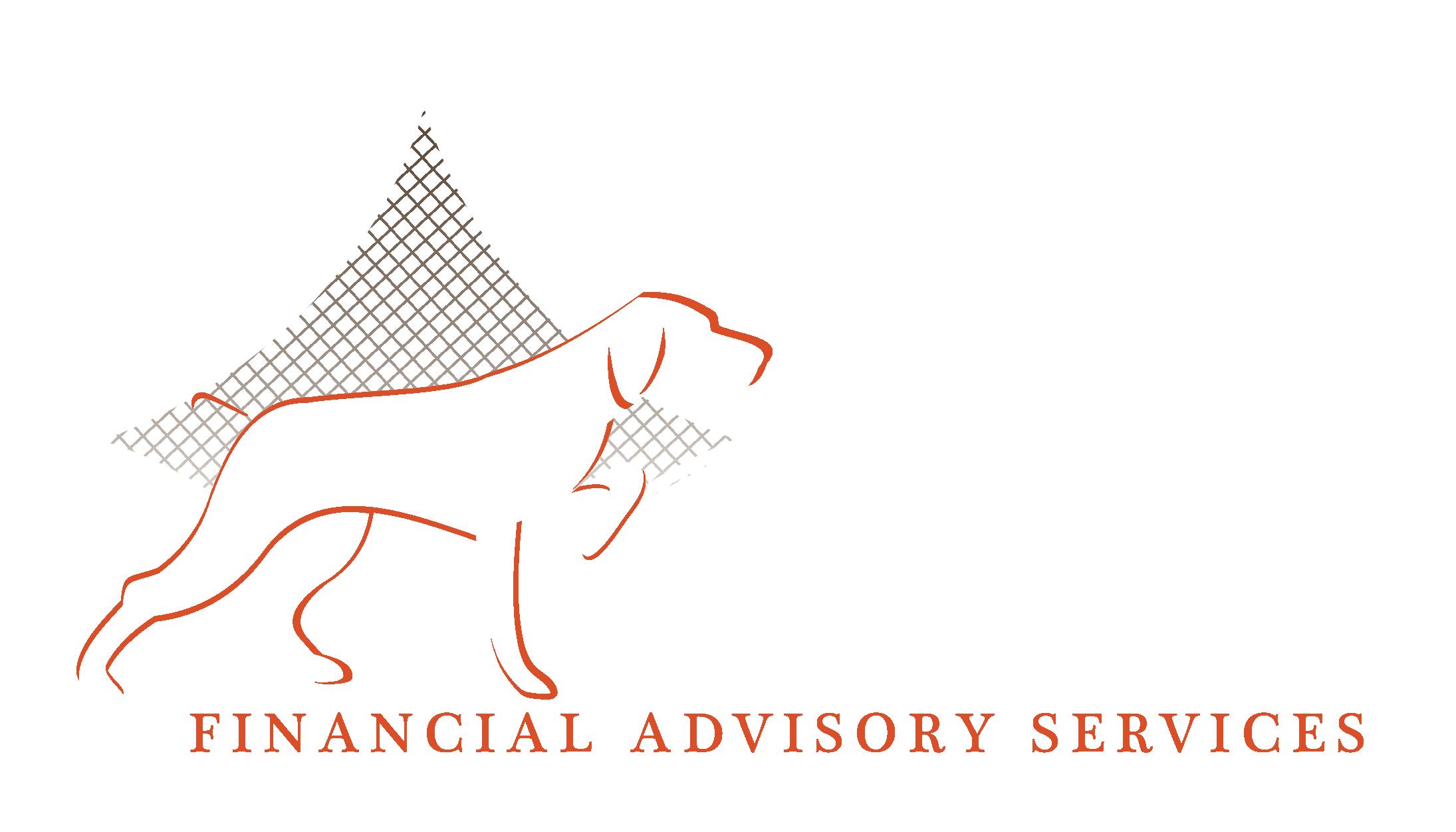 Wilson Financial Advisory Services